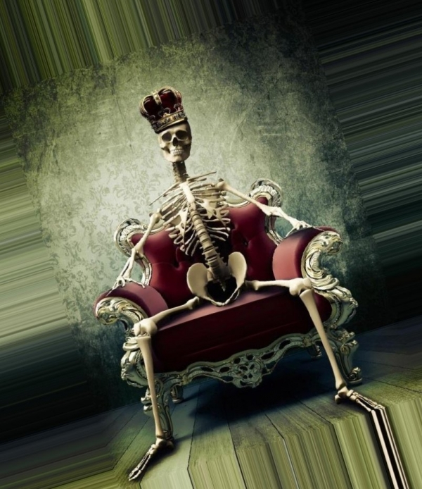 потом сидеть на троне картинки рекомендуется переделывать бортовую