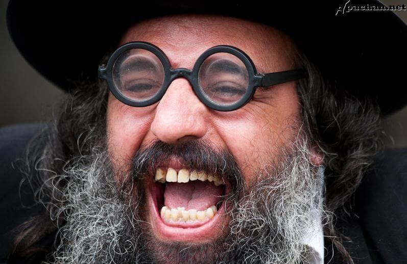 Евреи картинки смешные, открытки своими