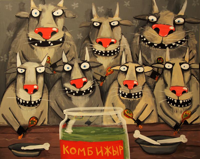 Перше засідання Верховної Ради IX скликання може відбутися наприкінці серпня - на початку вересня, - Разумков - Цензор.НЕТ 917