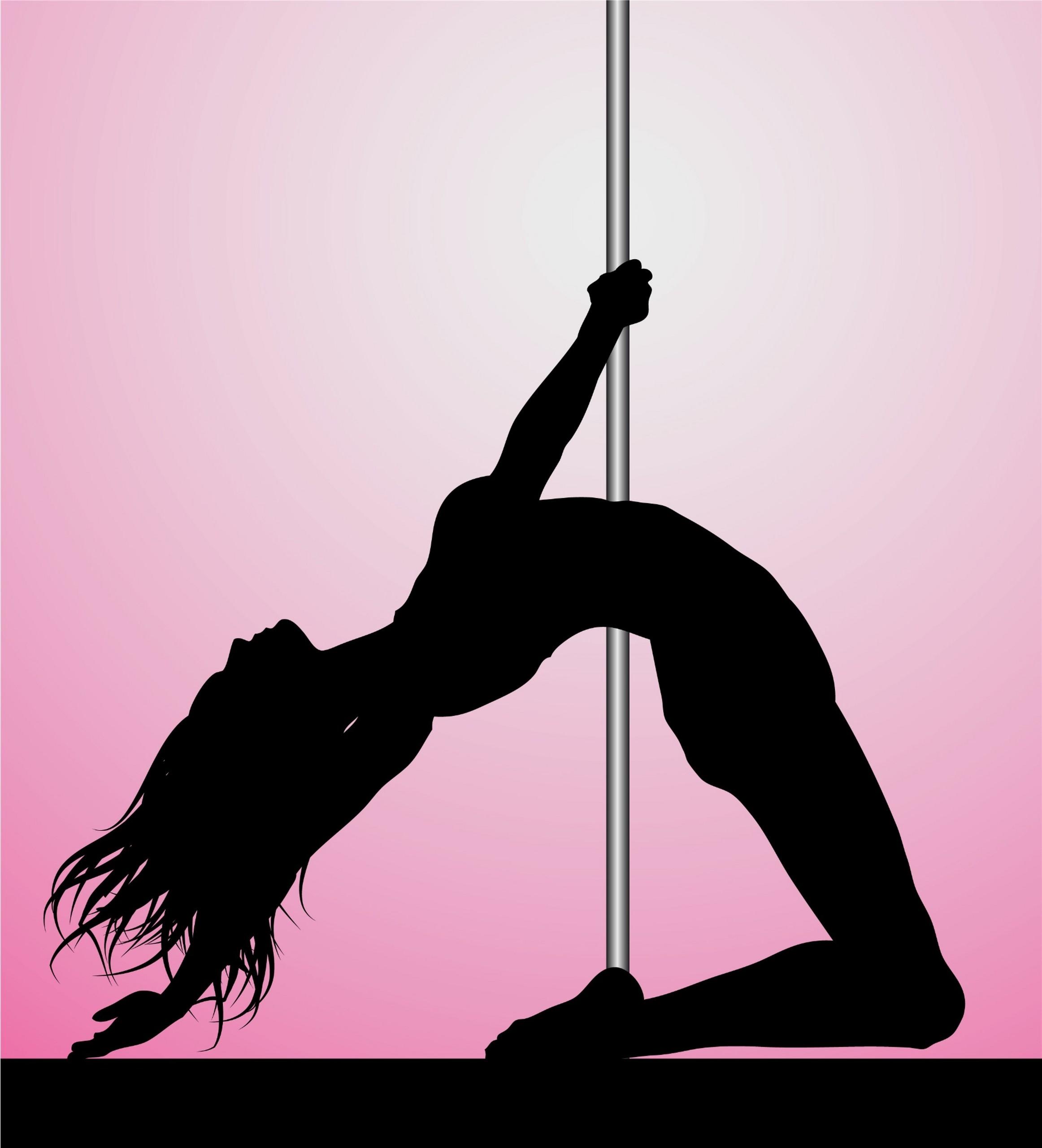 следует расположение картинки танца на шесте рецепты полезных закусок